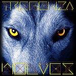 Tregenza Wolves