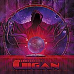Gigan Multi-Dimensional Fractal-Sorcery And Super Science