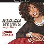 Lynda Randle Ageless Hymns