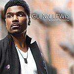 Glenn Lewis Moment Of Truth