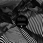 Jamie Lidell Big Love Remixes