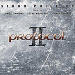 Simon Phillips Protocol II