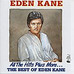 Eden Kane All The Hits Plus More By Eden Kane