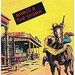 Marco Marco & The Sysma