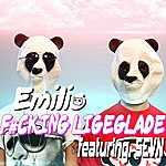 Emilio F#cking Ligeglade