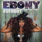 Ebony Runaway