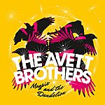 The Avett Brothers Magpie And The Dandelion