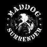 Maddog Surrender Maddog Surrender