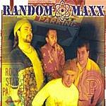 Random Maxx Utopia