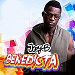 Joey B Benedicta