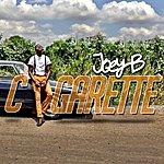 Joey B Cigarette