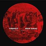 Vibronics Empire Soldiers Dubplate, Vol.1