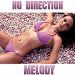 Melody No Direction