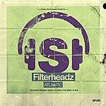 Filterheadz Atlantic