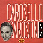 Renato Carosone Carosello Carosone, Vol. 7