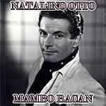 Natalino Otto Mambo Bacan