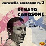 Renato Carosone Carosello Carosone, Vol. 3