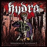 Hydra Kingdom Of Ignorance