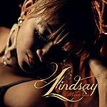 Lindsay Mwen Lass