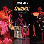 Sinafrica Fagaru, Un Impegno Per Lo Sviluppo