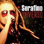 Serafino Universo (Universo New)