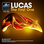 Lucas The First One