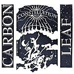Carbon Leaf Constellation Prize