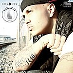 Royalty Bow To The King (Deluxe Edition)