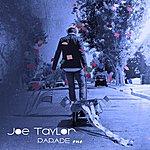 Joe Taylor Parade (One)