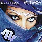 Special Soraya