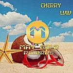 Cherry Lviv