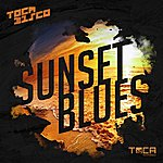 Tocadisco Sunset Blues