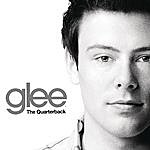 Cover Art: The Quarterback