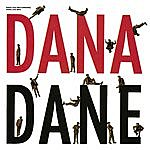 Dana Dane Dana Dane With Fame