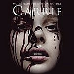 Carrie Carrie - Music From The Motion Picture