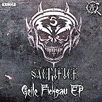 Sacrifice Geile Ficksau