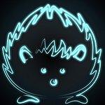Hedgehog Aux 1 (Dj Layne Remix)