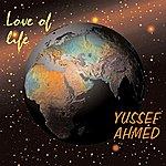 Yussef Ahmed Love Of Life