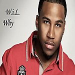 Wil. Why - Single