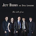 Jeff Brown Blue Side Of Me