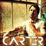 Carter Amy