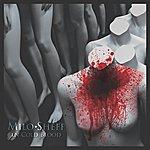 Milo Sheff En Cold Blood