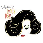 Lynda Kay The Allure Of Lynda Kay (Ep)
