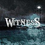 Witness Beacons