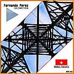 Fernando Perez Geometria