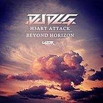 DJ DLG H3art Attack / Beyond Horizon