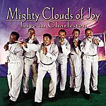 The Mighty Clouds Of Joy Live In Charleston