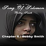 Bobby Smith Song Of Solomon