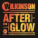 Wilkinson Afterglow