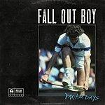 Fall Out Boy Pax Am Days